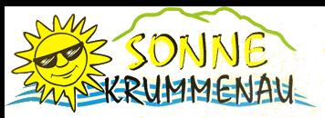 Restaurant Sonne, Krummenau